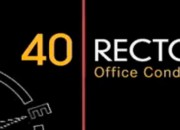 40rect